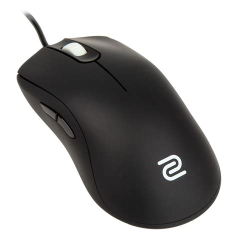 Mouse Zowie Fk1 zowie fk1 high performance gaming mouse ocuk