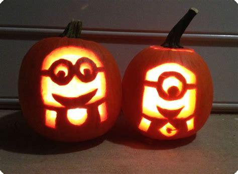 used ca happy halloween free pumpkin stencils used ca