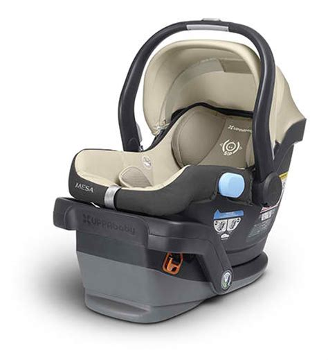 best car seats for infants top 5 best infant car seat 2018 reviews parentsneed