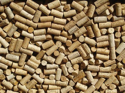 wine corks file wine bottle corks glass jpg wikimedia commons