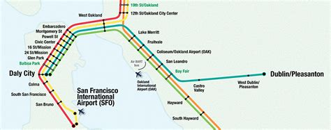 bart system map trucy bart map 183 github
