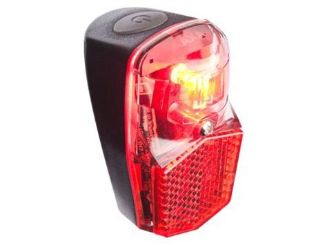 Buy Axa Rear Light Run Compact Batteries On Out At Hbs Battery Run Lights