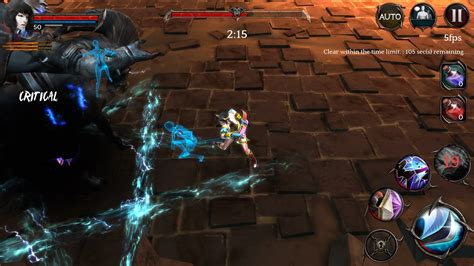 download mod game android darkness reborn darkness reborn global launch android and ios highly