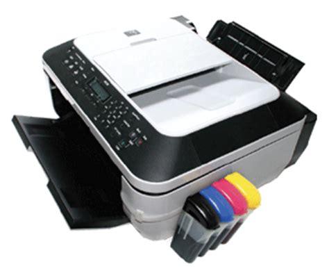 Printer Canon Mx328 printer canon mx328 ใช ได ท ง ปร นต แสกน แฟกซ ขายด ส ดๆ พร อมส งฟร