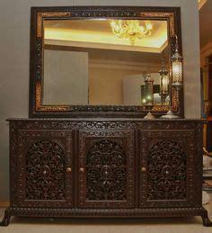 pakistani bedroom furniture images image result for pakistani bedroom furniture designs