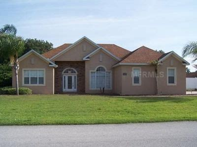 houses for rent bartow fl 5120 riverlake dr bartow fl 33830 is recently sold zillow