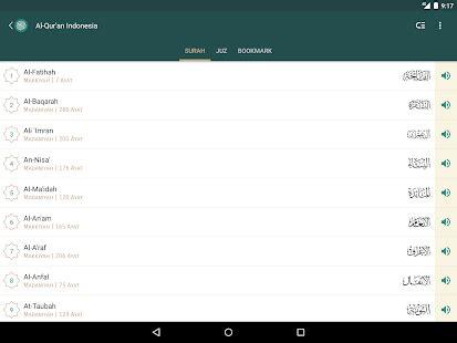 download mp3 al quran dan terjemahan bahasa melayu al quran indonesia apps on google play