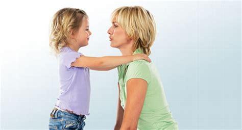 wann sprechen kinder sprachst 246 rung wann ist eine therapie n 246 tig baby und