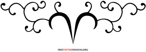 35 Aries Tattoos Ram Tattoo Designs Aries Symbol Designs