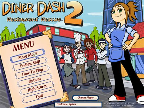 family restaurant full version free download game diner dash 2 restaurant rescue download and play on pc
