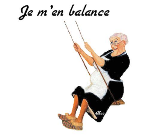 Balancoir Bébé by Le Coin Des Poemes Page 106