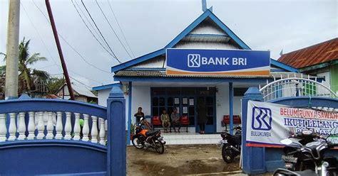 bagaimana cara mengajukan pinjaman di bank jaminan rumah syarat dan cara meminjam uang di bank bri pengajuan kredit