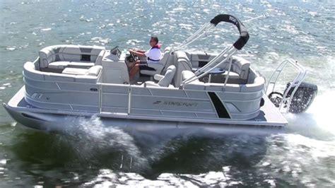 starcraft aluminum boats reviews starcraft boats reviews crafting