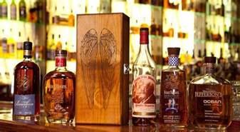 top shelf bourbon prices the bourbon review