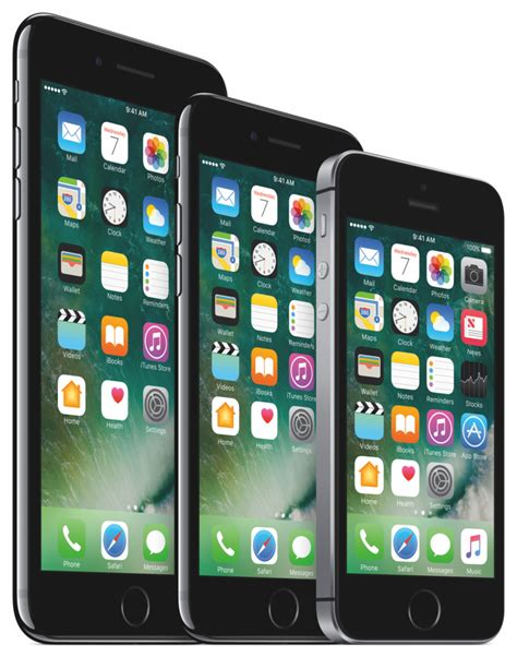 apple iphone 7 and iphone 7 plus india faq pros cons and more