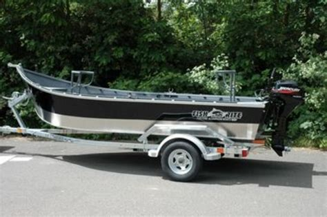 power drift boat research 2011 fish rite boats power drifter on iboats