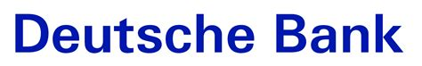 deutscje bank deutsche bank logo transparent www pixshark images