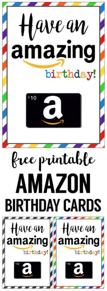 purchase printable gift cards 17 best images about free printables from paper trail