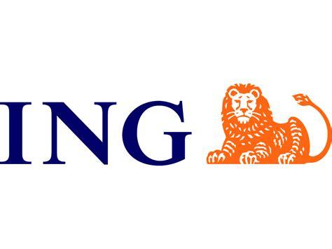 Ing Logo Logok