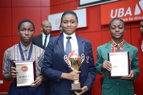 2015 Essay Competition In Nigeria by Uba Essay Competition 2017 2018 International Essay Competition For Nigeria And Senegal