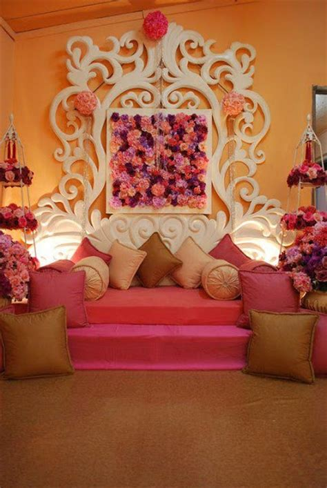 decoration adalah 78 images about indian wedding decor home decor for