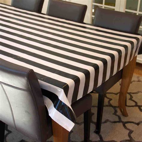 Tablecloth For Oval Dining Table Oval Tablecloths To Buy Temasistemi Net