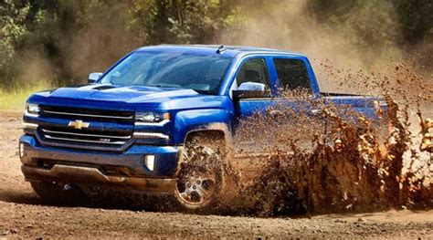 courtesy chevrolet service department courtesy chevrolet is a chevrolet dealer and a new