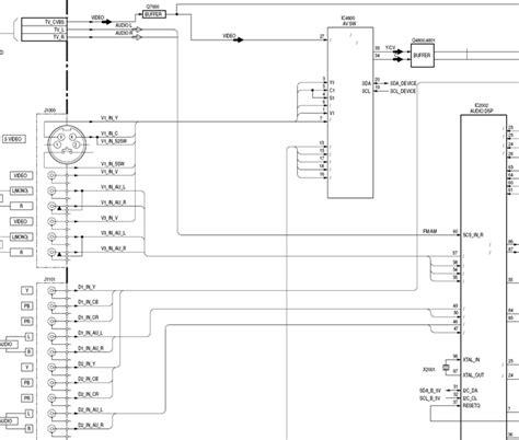 skema transistor d313 skema transistor d313 28 images kumpulan skema elektronika radio komunikasi agustomank e