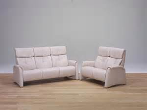 sofa himolla himolla cumuly m 246 bel mayer