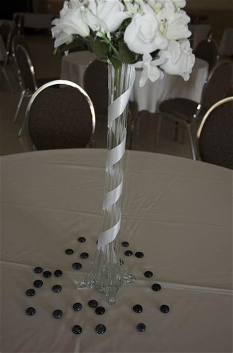 Floralytes For Eiffel Tower Vases eiffel tower vase lights vases sale