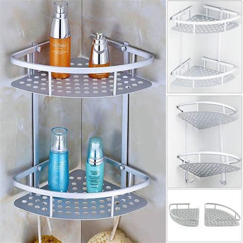 regal dusche kaufen gro 223 handel regal dusche aus china regal