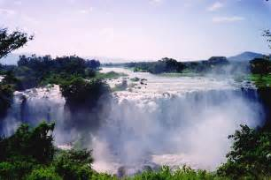 file blue nile falls 03 by ct snow jpg wikimedia commons