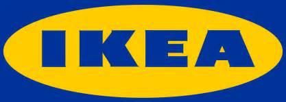 Blinds Com Houston Que Signifie L Authentique Logo Ikea Creads D 233 Crypte