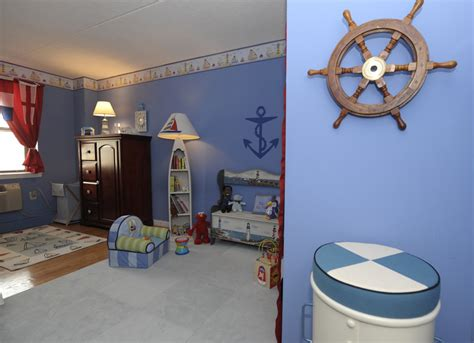 Staggering nautical bathroom sets decorating ideas images in nursery eclectic design ideas