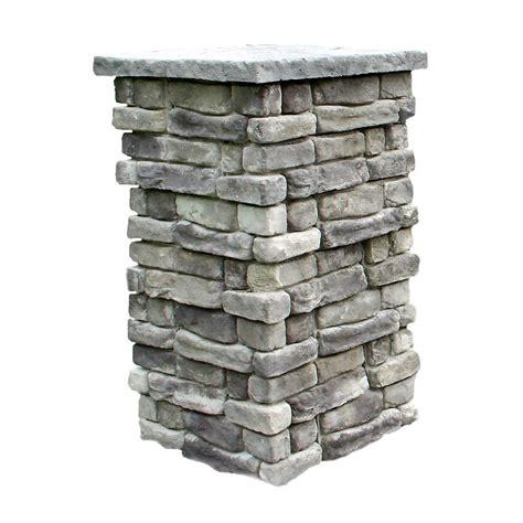 home depot decorative bricks decorative bricks home depot decor brick pavers home