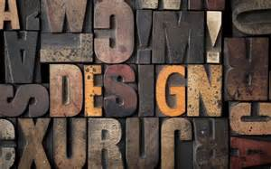 wooden wall designs 21 typographic wall designs wall designs design