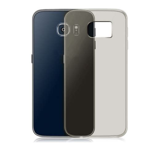 Slim Tpu 0 3mm By Jzzs Iphone 6 Plus Soft Cover maxy ultra slim custodia tpu silicone 0 3mm cover per