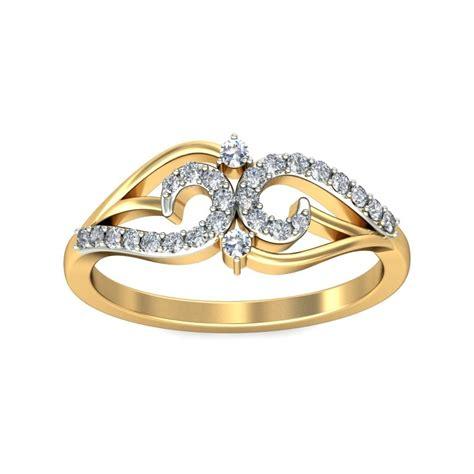 design home earn diamonds marriana diamond ring buy designer ladies rings