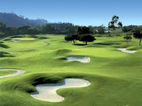 golf course maintenance how much should you spend