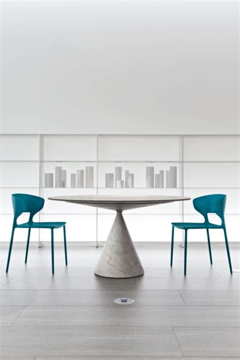 de salto tavoli clay e koki di desalto design lover