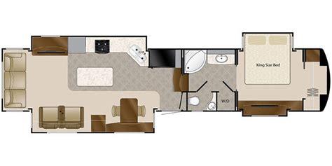 Specs For 2016 Drv Elite Suites Rvs Rvusa Com | specs for 2016 drv elite suites rvs rvusa com