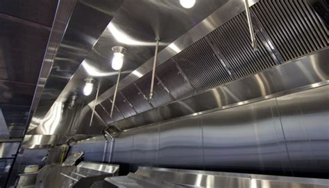 Commercial Kitchen Installation Cost by Kitchen Stylish Commercial Vent Installation Covers