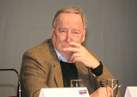 Afd Also Search For Gauland