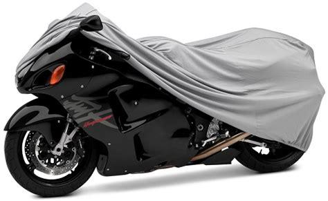 Sarung Penutup Motor Bahan Parasut sarung penutup motor bahan parasut l size 230 x 100 x 130