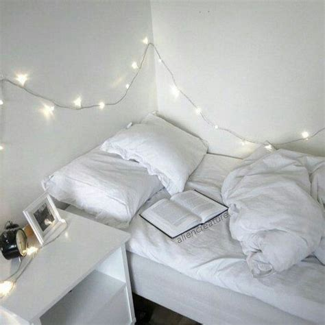 tumblr white bedroom bedroom image 3052561 by marky on favim com