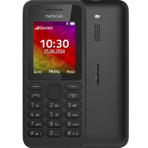 Nokia 130new nokia 130 dual sim usb driver free drivers for pc mobiles and laptops