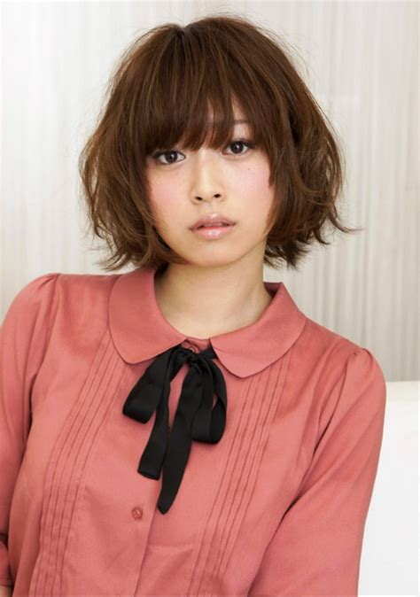 Hairstyles Weekly by 2013 Japanese Hairstyle Hairstyles Weekly Pictures Of