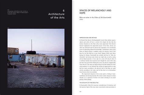 Juhani Pallasmaa Of The Skin Essay by Juhani Pallasmaa Encounters Architectural Essays Stonelonging Cf