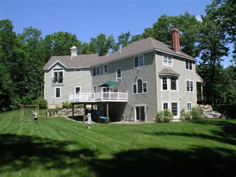 houses for sale in nh homes for sale nh 28 images dover new hshire reo homes foreclosures in dover new