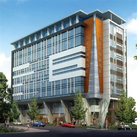 wg architects design  impress work begins